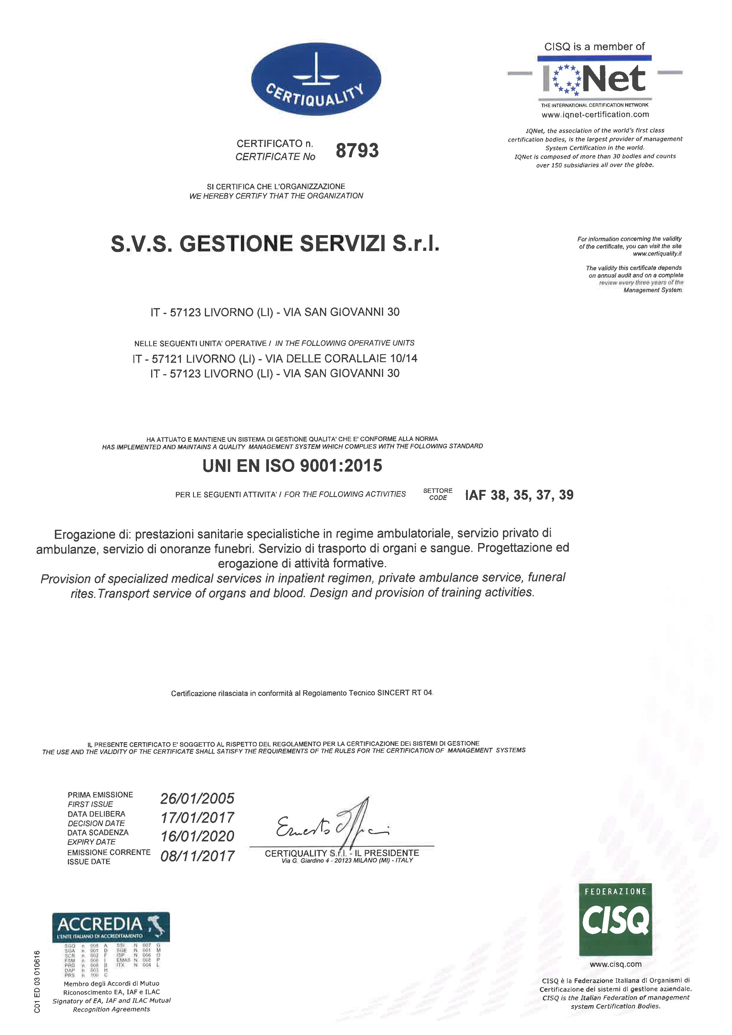 Certificazione-ISO-9001-2015-Aggiornata-2018-1