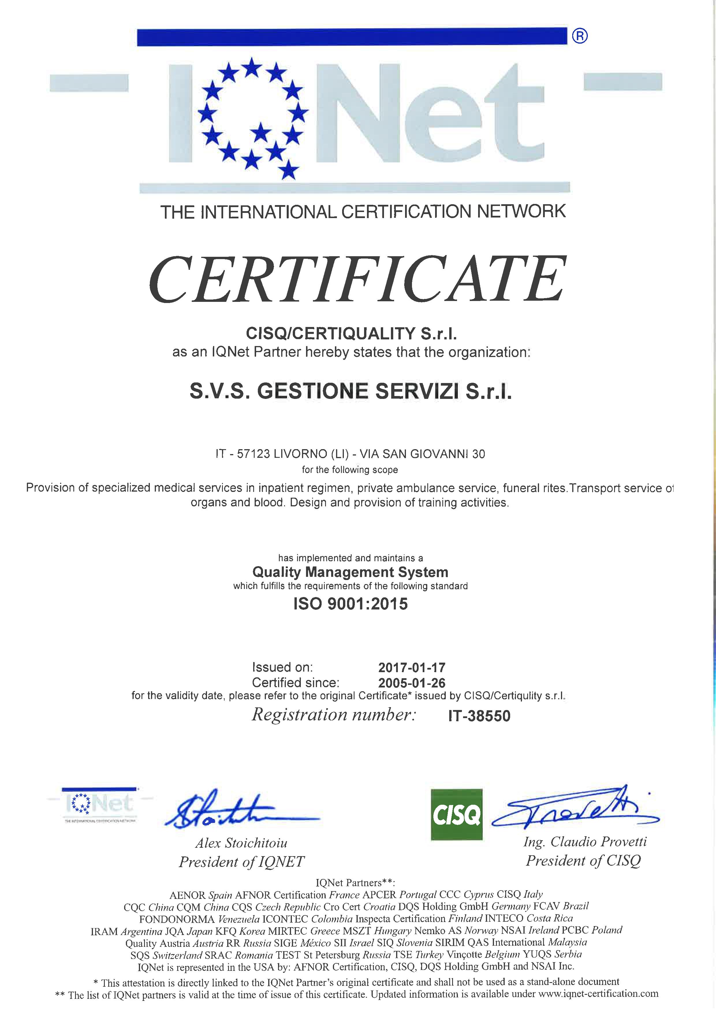 Certificazione-ISO-9001-2015-Aggiornata-2018-2bis